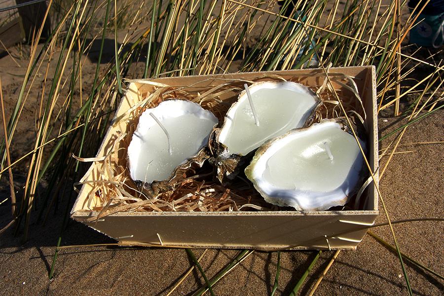 bezonder-oester-kaarsen-tec3-900