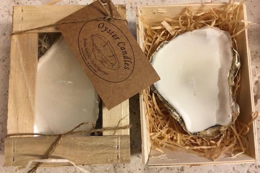 bezonder-oesterkaarsen-1 stuk-tenc