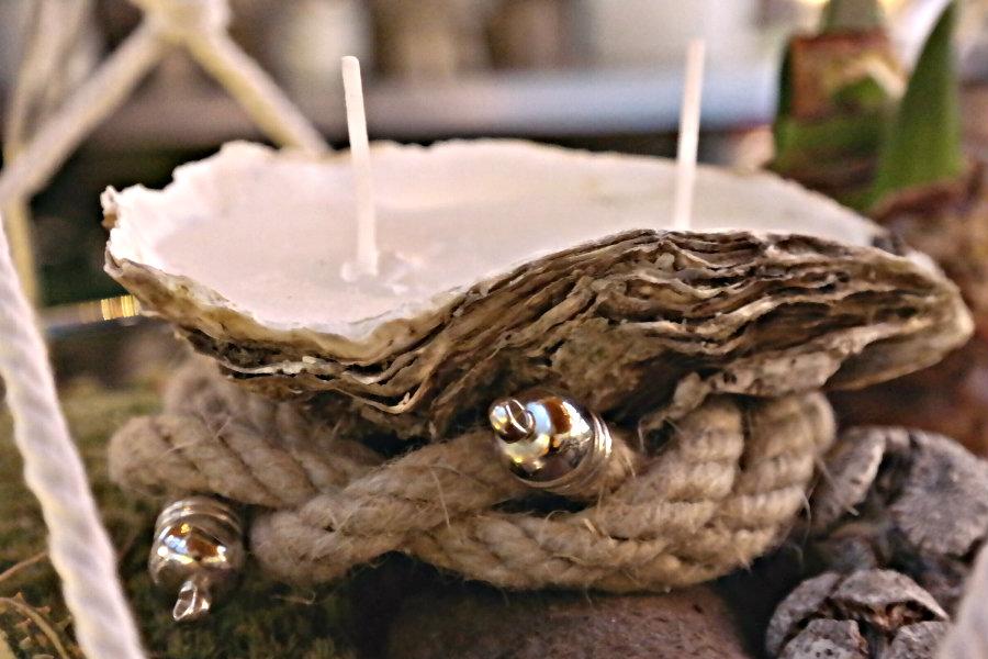 unieke-oester-kaarsen-kerst-tenc (71)