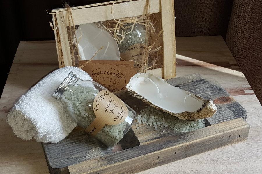 unieke-trendy-oester-kaarsen- (11)