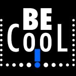 Logo_BeCool_CMYK