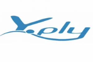 y-ply logo