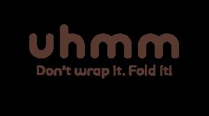 uhmm_logo_fritlagt_png_37872894786_o