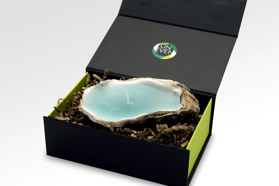 bijzonder-oester-kaarsen-uneven