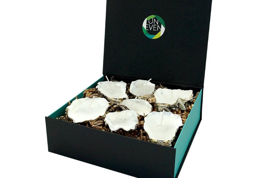 bijzonder-oester-kaarsen-uneven (1)