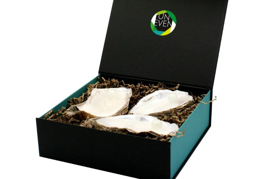 bijzonder-oester-kaarsen-uneven (2)