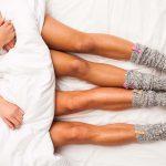 familie-sokken-soxs-hippe-tenc-1